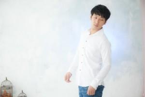 TSU863_areienokagi-thumb-815xauto-18464